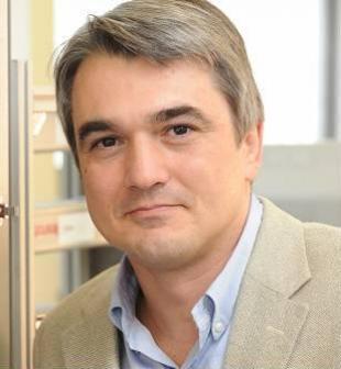 Prof. Stefano Brandani